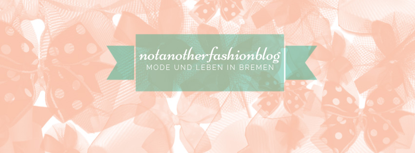 notanotherfashionblog